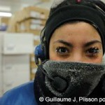risques d'exposition au froid