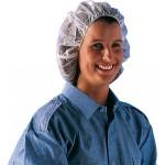 vêtements de travail infirmier